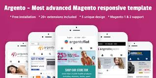 magento mobile template magento iphone theme and magento andriod