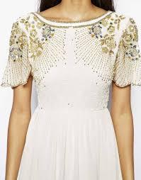 High Street Wedding Dresses Best High Street Wedding Dresses