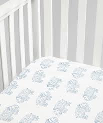 Babi Italia Eastside Crib by Muslin Fitted Crib Sheet Baby Crib Design Inspiration