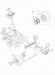 craftsman lt 3000 manual craftsman lt2000 riding mower best riding 2017