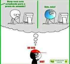 Oh God Meme - oh god meme by oimelo memedroid
