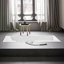 built in bathtubs high quality designer built in bathtubs