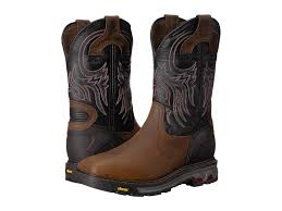 s country boots size 11 boots cowboy boots shipped free at zappos