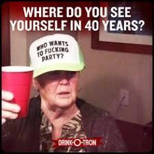 Drunken Memes - drink o tron drunk meme random funny shiiit pinterest meme