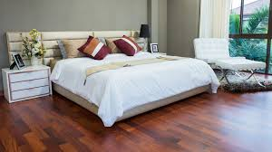 Caring For Engineered Hardwood Floors Engineered Hardwood 101 Edwards Carpet