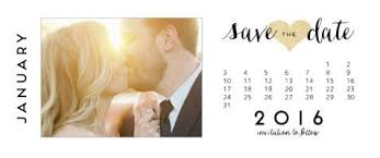 Save The Date Print Free Printable Photo Save The Dates