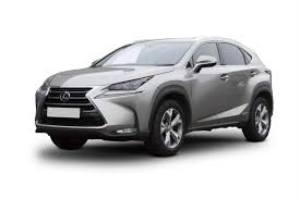 lexus nx 300h for sale new lexus nx estate 300h 2 5 f sport 5 door cvt premier pack