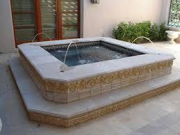 pool fã r balkon 17 best pool images on swimming pool tiles amazing