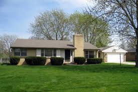 small style homes beautiful ranch style houses images us house and home real