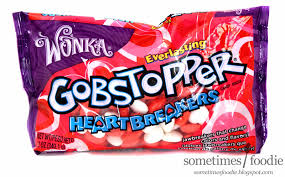 gobstopper hearts sometimes foodie gobstoppers heartbreakers target cherry hill nj