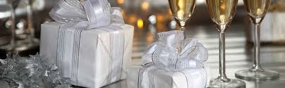 wedding registr wedding registry destination missoula