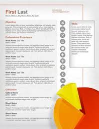 Sample Tax Accountant Resume by Sample Resume Tax Preparer Tax Preparer Resume Example Tax