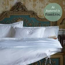 Linen Bed Supreme 1000 Thread Count Genuisa Cotton Bed Linen 1000 Thread