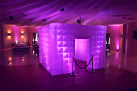 purple star photo booth hire scotland glasgow edinburgh