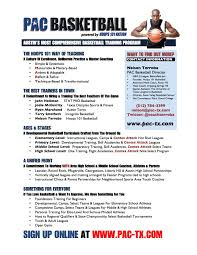 Soccer Coach Resume Samples Basketball Coaching Resume Free Resume Example And Writing Download