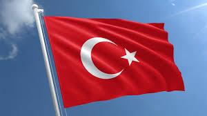 Ceremony Flag Turkish Flag Raising Ceremony U2013 Boston Seasons At City Hall Plaza