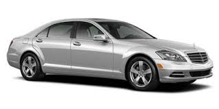 2013 mercedes s600 amazon com 2013 mercedes s600 reviews images and specs
