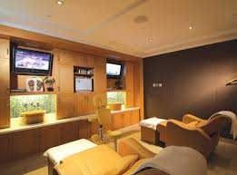 massage rooms happy valley clubhouse membership the hong