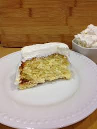 easy semi homemade tres leches cake savvy in the kitchen