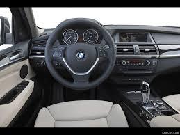Bmw X5 Interior - 2011 bmw x5 xdrive50i interior steering wheel view photo
