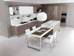 Cucine Febal Moderne Prezzi by Expo Web Arredare La Cucina Con City La Nuova Robusta Cucina