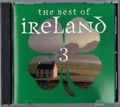 ireland photo album the best of ireland cd 3 compilation vg cd album 2002 ebay