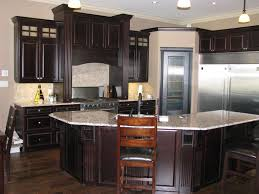 Kitchen Cabinet Gallery Kitchen Cabinets Gallery Hanover Cabinets Moose Jaw