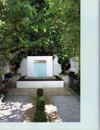 portfolio of contemporary gardens stephen woodhams design ltd