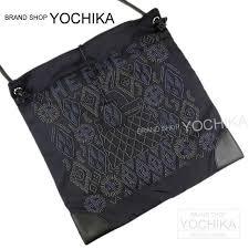 pattern black silk pack yochika kyoto shimogamo rakuten global market quot kelly ann