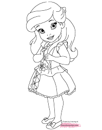princess coloring pages kids coloring europe travel