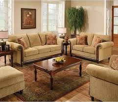 Chenille Sleeper Sofa Sectional Sofa Design Chenille Sectional Sofas Brilliant Ideas