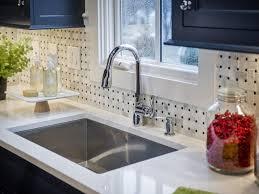 how to repair and refinish laminate countertops diy kitchen