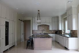 kitchen cabinets orange county ca builders surplus locations kitchen design for small space reborn