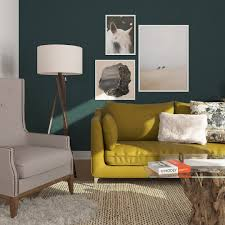 our designers u0027 5 tips for designing your living room