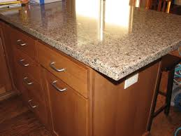 Kitchen Countertops Quartz by 25 Best Quartz Countertops Images On Pinterest Honey Oak