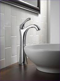 Subway Tile Bathroom Floor Ideas Bathroom Subway Tile Shower Home Depot Floor Tile That Goes With