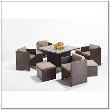 Patio Furniture Sarasota Fl by Patio Furniture Sarasota Fl Home Design Ideas And Pictures