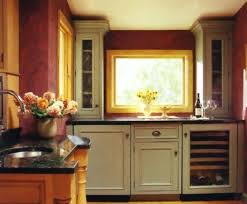Kitchen Soffit Lighting Kitchen Soffit Kitchen Cabinets With Replace Kitchen