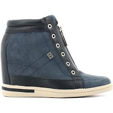womens winter boots clearance canada hilfiger for clearance sale hilfiger