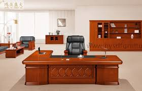 Office Furniture Luxury by High Quality Presidential Furniture Luxury Boss Office Desk Hy