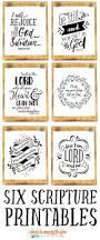 printable confirmation invitations best 20 confirmation ideas on pinterest revelation bible study