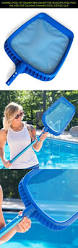 Backyard Pools Tupelo Ms by Best 20 Kit Limpeza Piscina Ideas On Pinterest Cobertos De