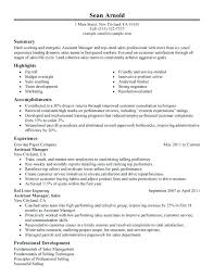 performance resume sample brilliant ideas of sample performance