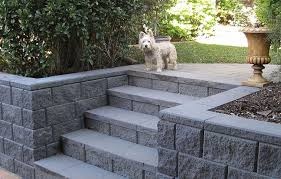 popular decorative concrete block ideas new at paint color ideas