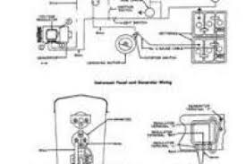john deere 4100 wiring diagram 4k wallpapers
