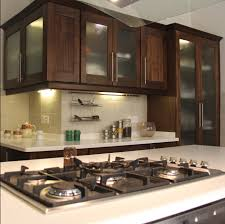 kitchen interior fittings httpwwwusonahomecomdetailaspxid living