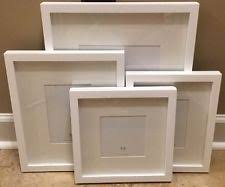 Pottery Barn Picture Frame Pottery Barn Frame Ebay