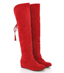 amazon canada s boots joules s welly print boot amazon ca shoes handbags