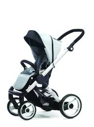 Stroller Canopy Replacement by Baby Stroller Recalls