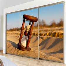 life size wall murals promotion shop for promotional life size yazi personalized size timer sandglass hourglass pvc wardrobe sticker mural decal refurbished wallpaper 1mx1m